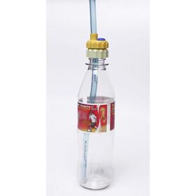 BlueDesert Trinksystem für Flaschen für 28/30mm